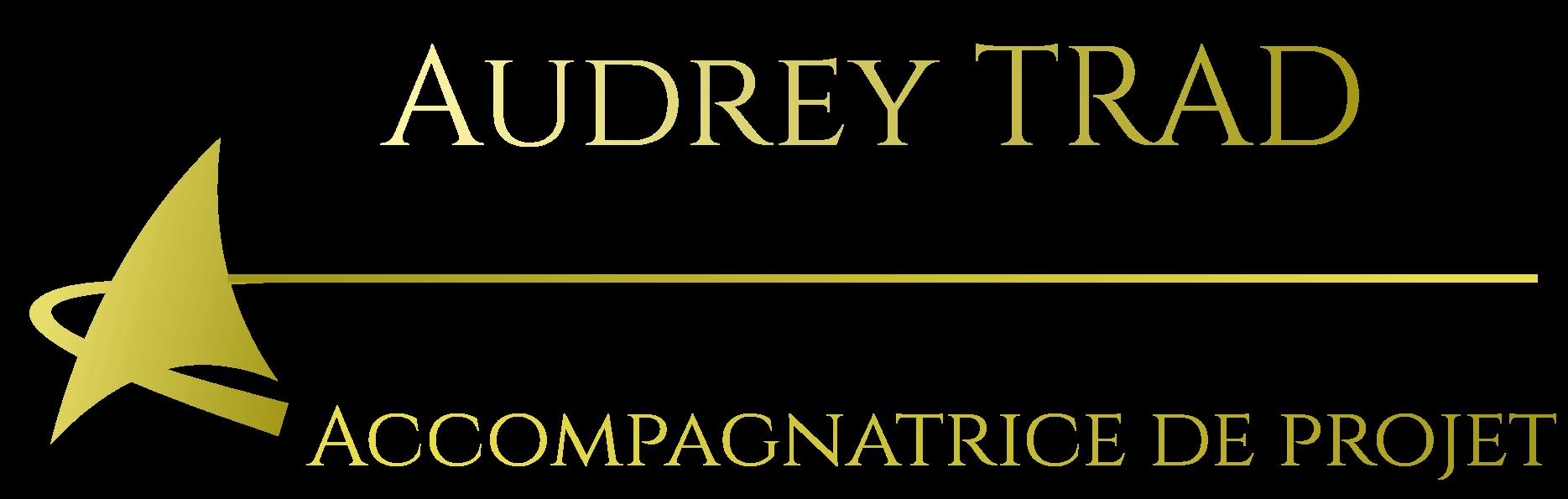 Audrey Trad
